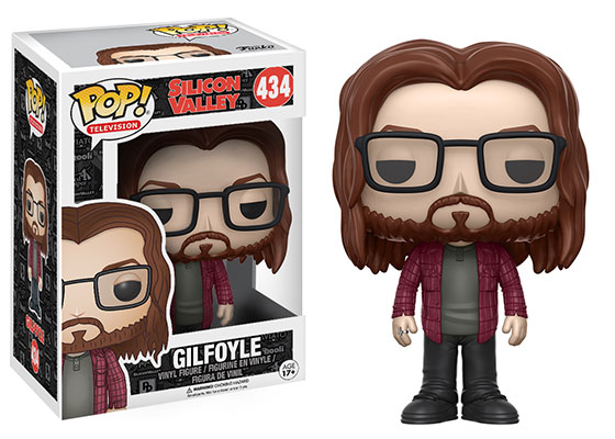 12330_siliconvalley_gilfoyle_pop_glam_hirez