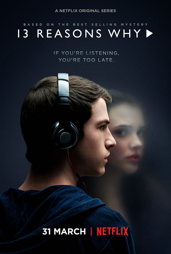 13ReasonsWhy_UK