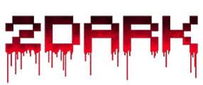 2dark-logo