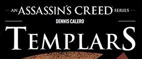 Assassins_Creed_Templars_9_logo