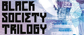 BLACK_SOCIETY_2D_BD-logo