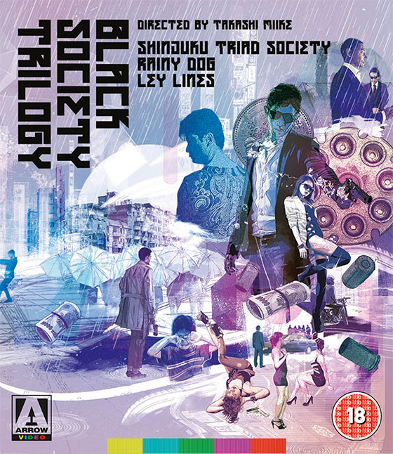 BLACK_SOCIETY_2D_BD