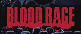 BLOOD_RAGE_2D_BD-logo