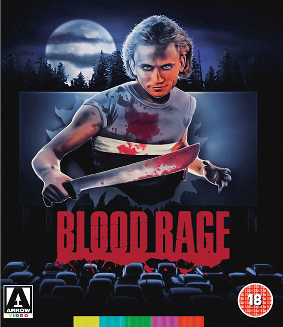 BLOOD_RAGE_2D_BD