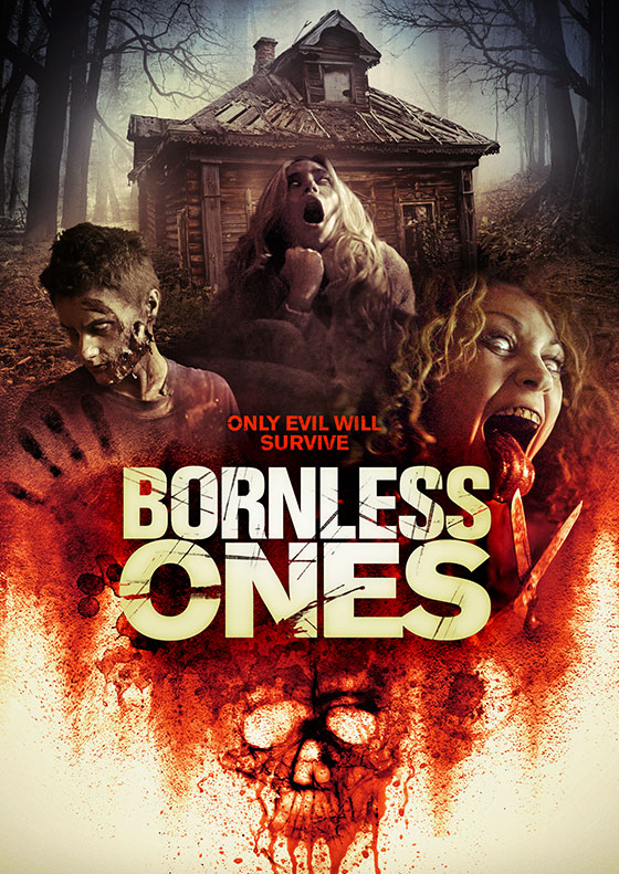 bornless-ones-key-art-flat