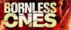 bornless-ones-logo