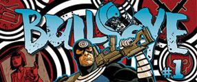 bullseye_1_logo