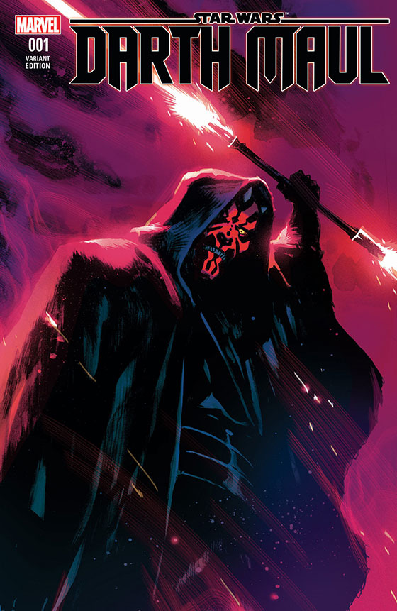darth_maul_1_albuquerque_variant