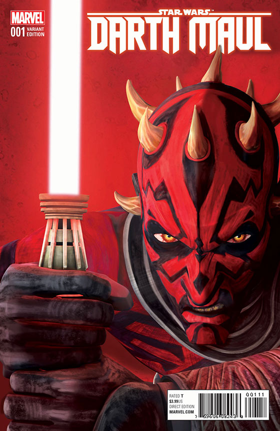 darth_maul_1_animation_variant