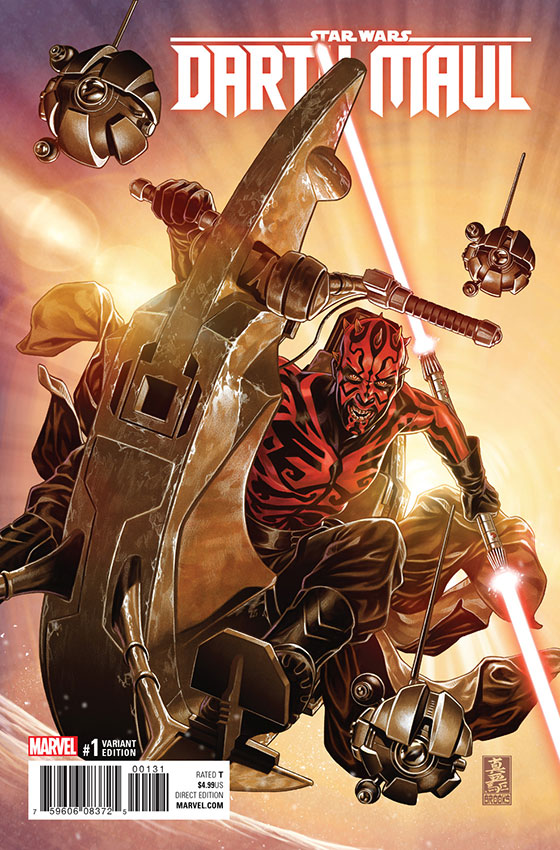 darth_maul_1_brooks_variant