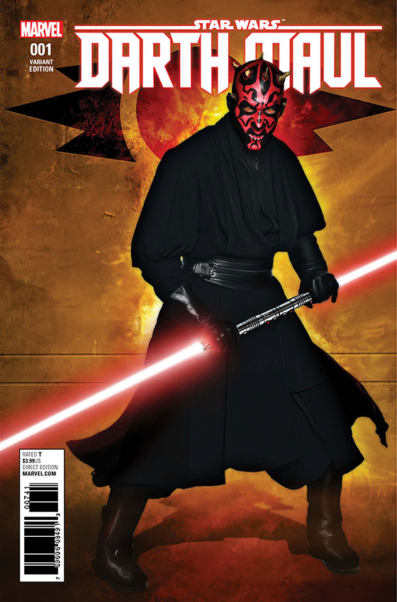 darth_maul_1_movie_variant