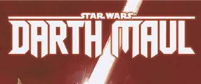 darth_maul_1_logo