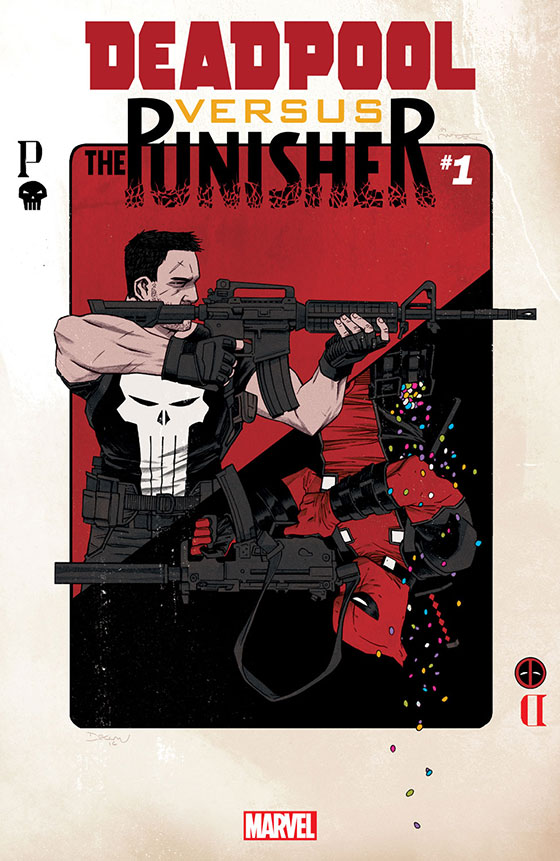 deadpool_vs_the_punisher_1_cover