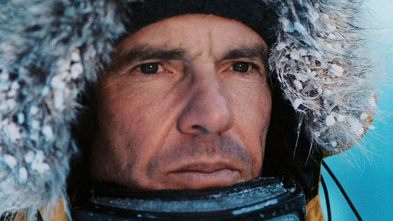 Dennis_Quaid_Fortitude_series_2