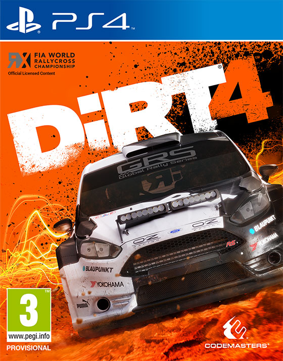 DiRT4_PS4_FOB-2D_PEGI