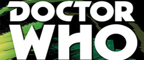 Doctor_Who_The_Ninth_Doctor_9_logo