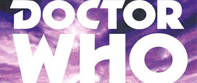 Doctor_Who_The_Third_Doctor_04-logo