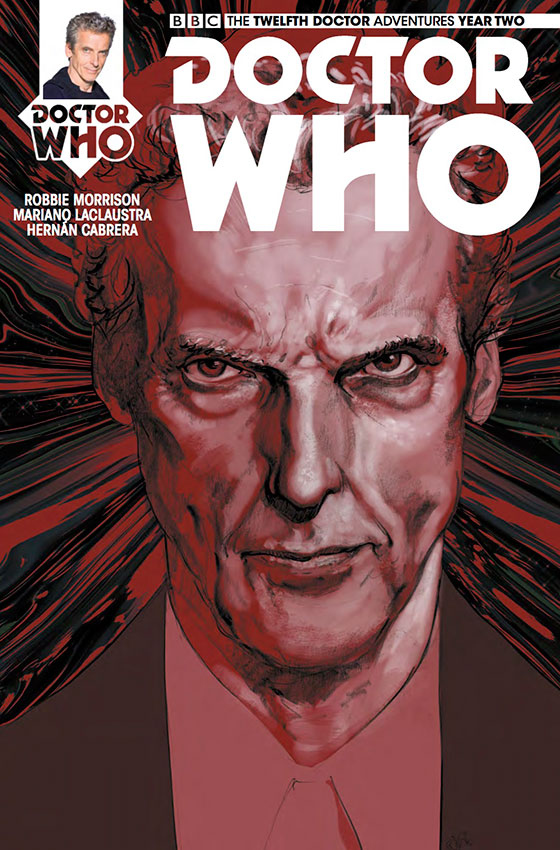 doctor_who_the_twelfth_doctor_2_13_cover-a