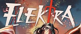 Elektra_1_logo