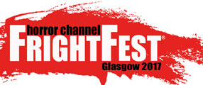 FrightFest-glasgow-2017-logo