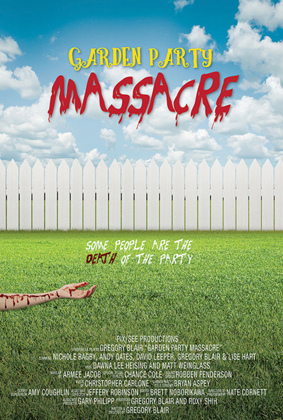 Garden-Party-Massacre-Movie-Poster