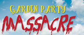 Garden-Party-Massacre-logo