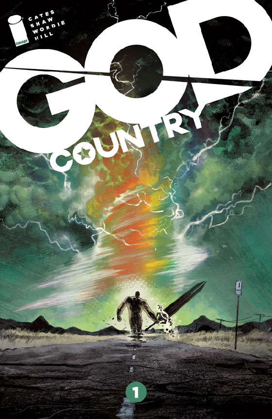 GodCountry_01-cover