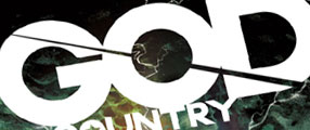 GodCountry_01-logo