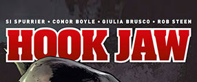 HOOK_JAW_2_Cover-B-logo