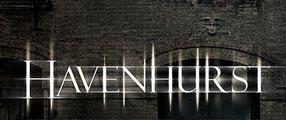 Havenhurst-poster-logo