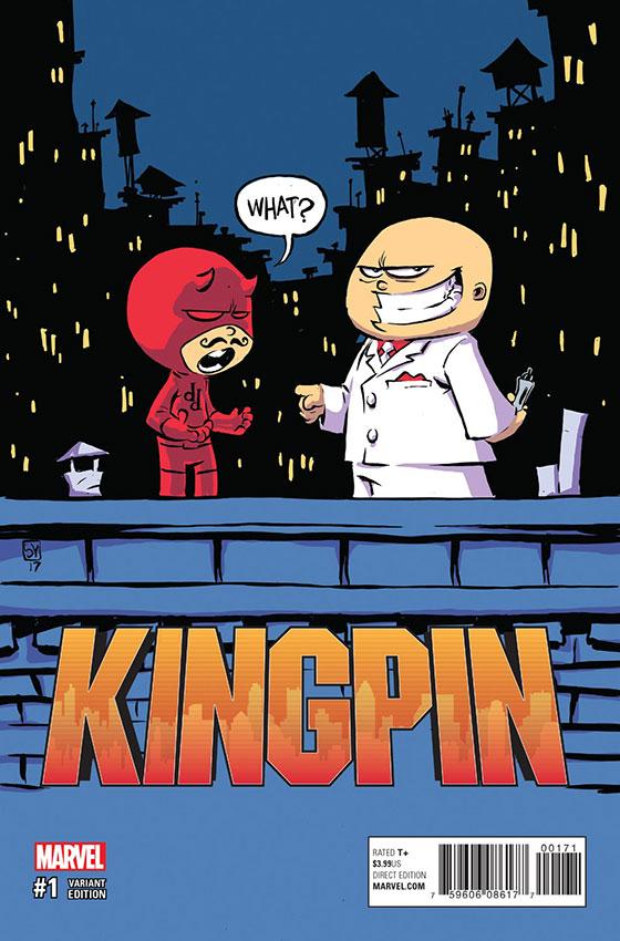 Kingpin_1_Young_Variant