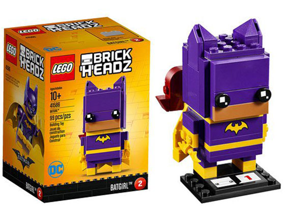 LEGO-Brickheadz-2