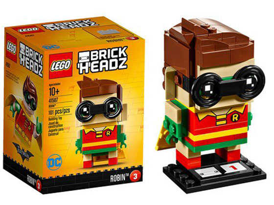 LEGO-Brickheadz-3