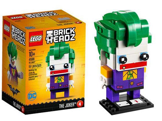 LEGO-Brickheadz-4
