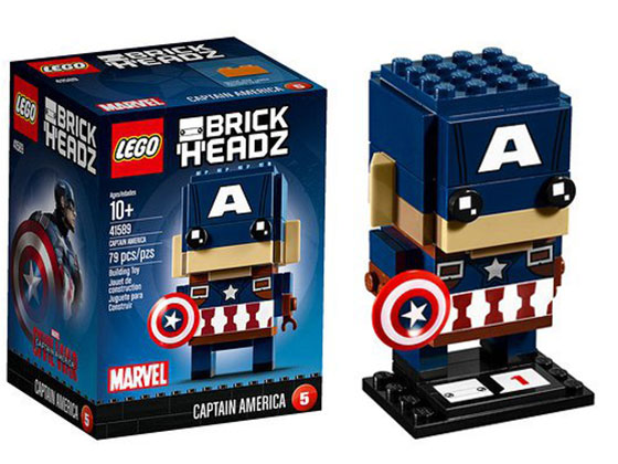 LEGO-Brickheadz-5