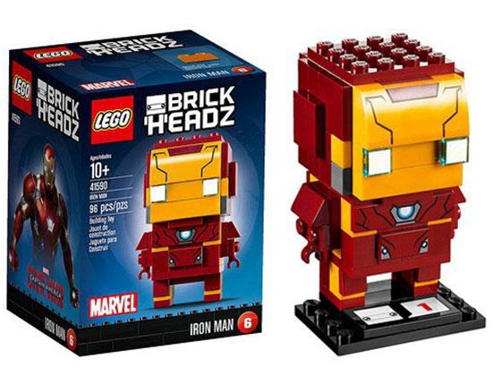 LEGO-Brickheadz-6