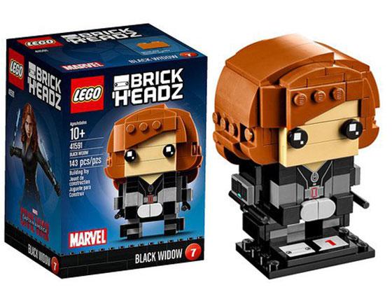 LEGO-Brickheadz-7