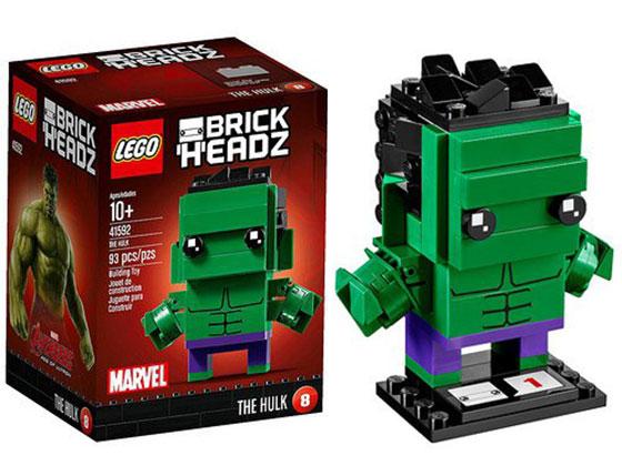 LEGO-Brickheadz-8