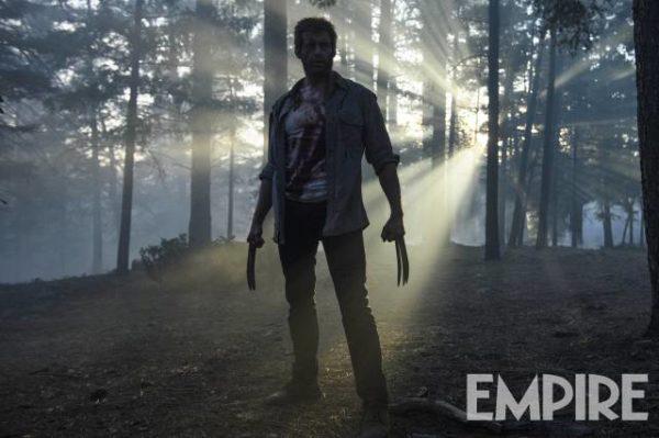 Logan-image-1
