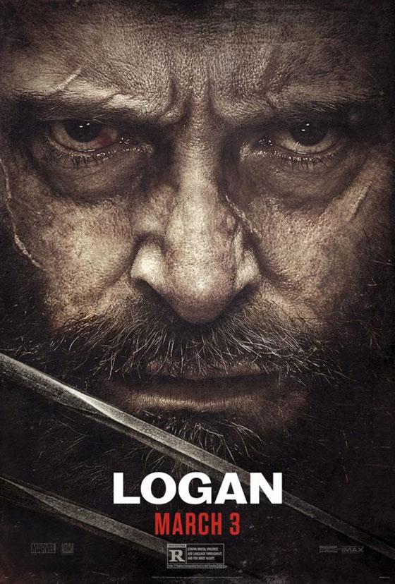 Logan-new-poster-2