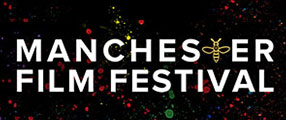 Man-Film-Fest-2017-small