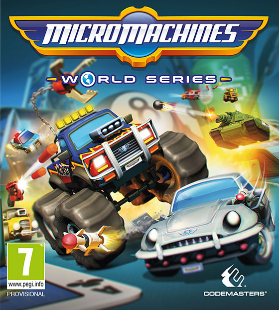 MicroMachines_WS_PS4_2D_PEGI