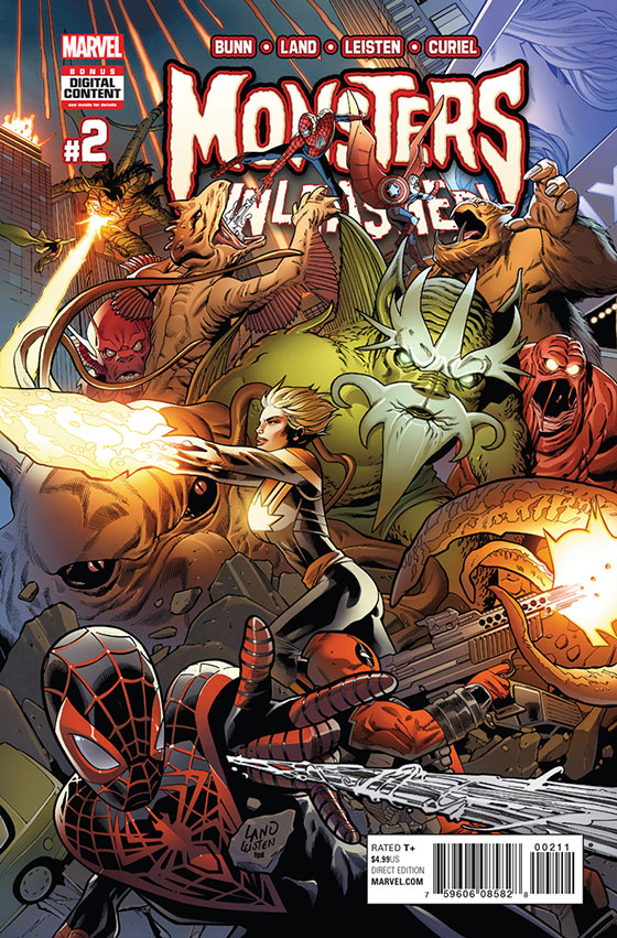 Monsters_Unleashed_2_Cover