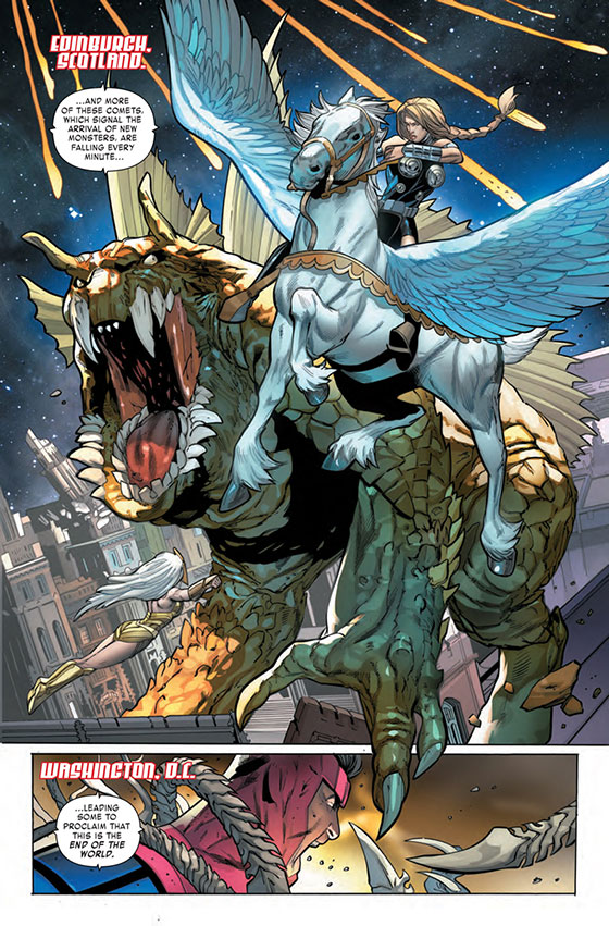 Monsters_Unleashed_2_Preview_4