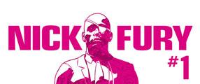 nick_fury_1_logo
