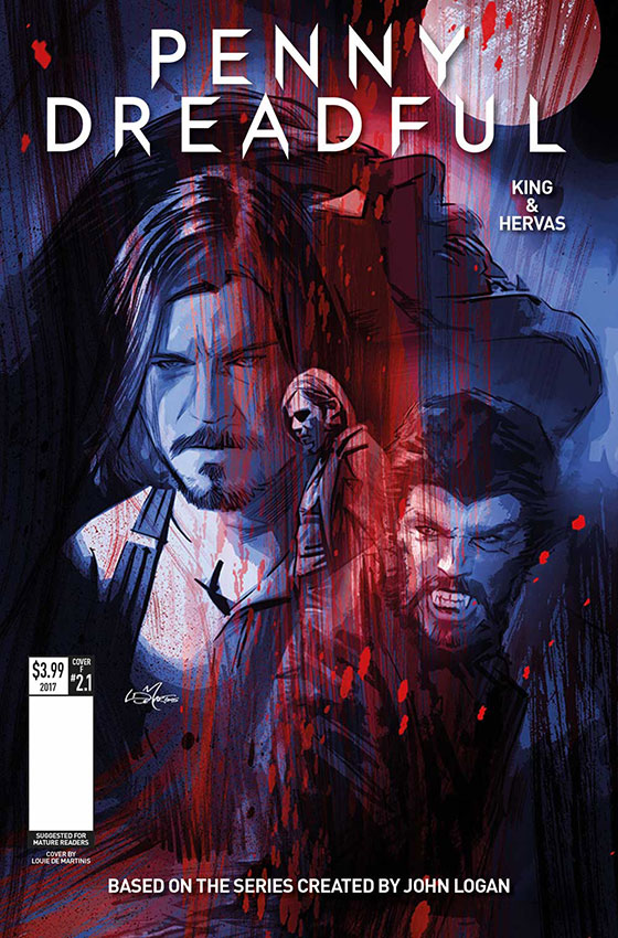 PENNY_DREADFUL_#1_COVER_F_LOUIE-DE-MARTINIS