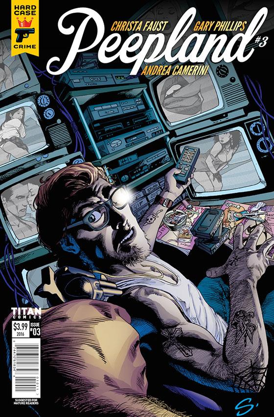 PeepLand-3-Cover-A-Steve-Scott