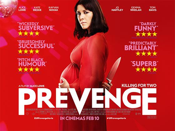 Prevenge-FINAL-UK-Quad-pdf