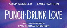 Punch-Drunk-Love-blu-logo