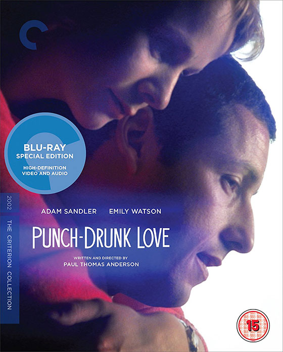 Punch-Drunk-Love-blu
